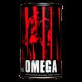 Universal Animal Omega 30 pak.