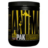 Universal Animal Pak Powder 342g