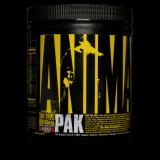 Universal Animal Pak Powder 342g