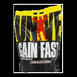 Universal Gain Fast 3100