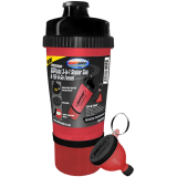 USPlabs Shaker 3in1