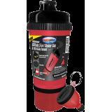 USPlabs Shaker 3in1