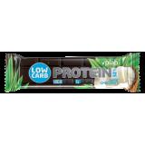 VPLab Low Carb baltyminis batonėlis 35g