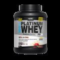 VPLab 100% Platinum Whey 2300 g