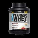 VPLab 100% Platinum Whey