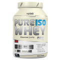 VPLab Pure Iso Whey 908 g