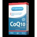 VP Laboratory Q10 30 kaps.