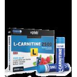 VPLab L-Carnitine 3000 7 amp.