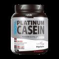 VpLab 100% Platinum Casein (micelinis kazeinas) 908 g