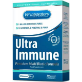 VPLAB Ultra Immune 30 kaps
