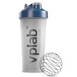 VPLab Shaker 700 ml