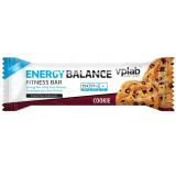 VPLab Energy Balance Bar 4x35 g