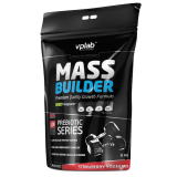 VPLab Mass Builder 5000 g