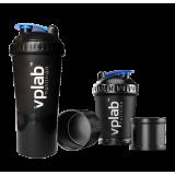 VPLab Smart Shaker 3-in-1 600 ml