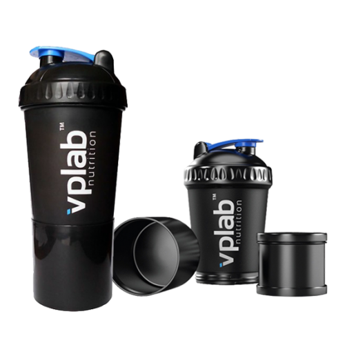 VPLab Smart Shaker 3-in-1 600 ml