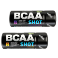 VPLab BCAA Shot 60ml
