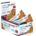 VPLab Energy Balance Bar 35 g