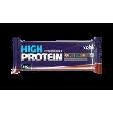 VPLab Hi Protein Bar 100 g