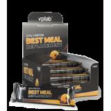 VPLab MRP Bar 3x60 g
