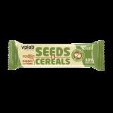 VPLab Seeds&Cereals batonėlis 30g