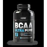 VPLab BCAA Ultra Pure 120 kaps.
