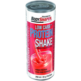 BodyShaper (Weider) Low Carb Protein Shake 2x 250 ml