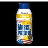 Weider Muscle Protein 2x 500ml