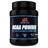 XXL Nutrition BCAA Powder 500 g