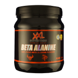 XXL Nutrition Beta Alanine 500 g