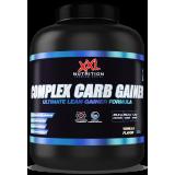 XXL Nutrition Complex Carb Gainer 2500 g