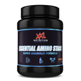 XXL Nutrition Essential Amino Stack 500 g
