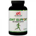 XXL Nutrition Joint Support 180 kaps.
