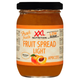 XXL Nutrition Light Fruid Spread 235 g