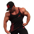 XXL Nutrition Tank Top - Hardcore Bodybuilding