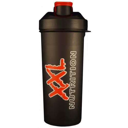 XXL Nutrition plaktuvė 1000ml (pagaminta SmartShake)