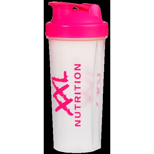 XXL Nutrition plaktuvė 600ml