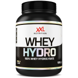 XXL Nutrition Whey Hydrolysate