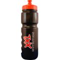 XXL Nutrition gertuvės (įvairios) 750 ml