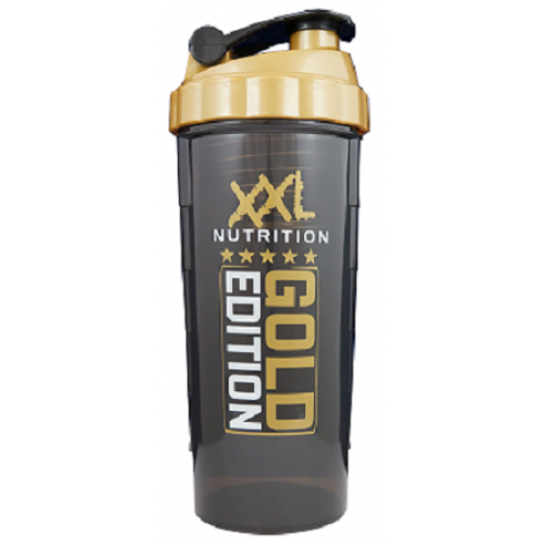 XXL Nutrition plaktuvė Gold Edition 1000 ml