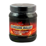 XXL Nutrition Citrulline Malate 250 g