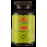 XXL Nutrition ZMA 120 kaps.