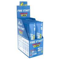 Fire Start Energy Gel + BCAA 36g
