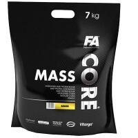 FA Nutrition Mass Core 7 kg