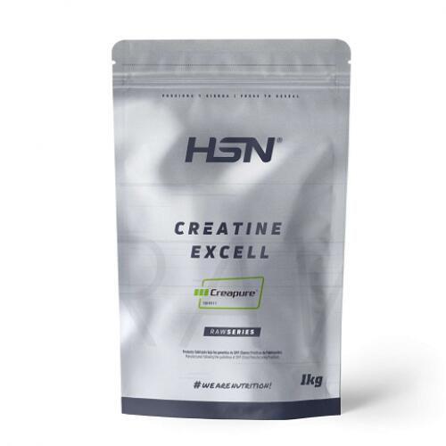 HSN Creatine Excell (100% Creapure®) 500g