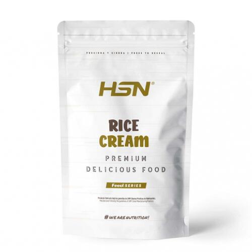 HSN Cream of rice 3kg