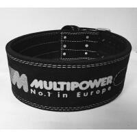 MultiPower/Twinlab odinis jėgos diržas