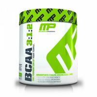 MusclePharm BCAA 3:1:2 Powder 215 g