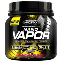 Muscletech Nano Vapor 520 g