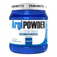 Yamamoto Argi Powder (Kyowa Quality®) 300g