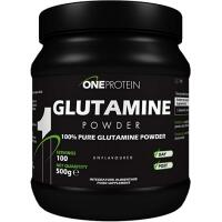 OneProtein Glutaminas 500g